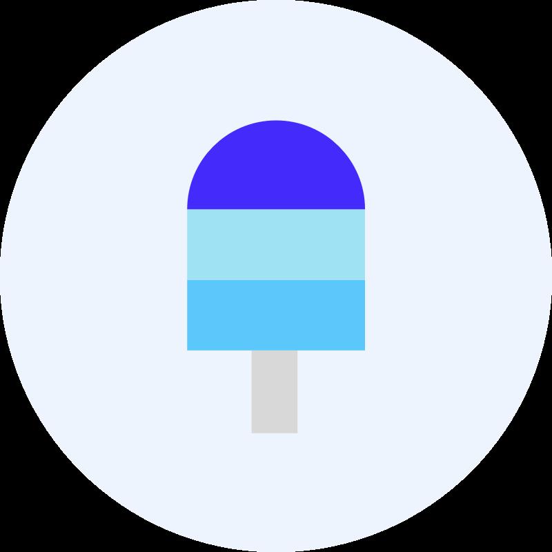 工作谱-微信小程序