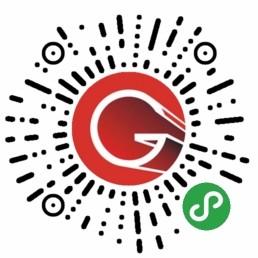 商标版权-微信小程序二维码