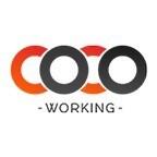 cocoworking微信小程序
