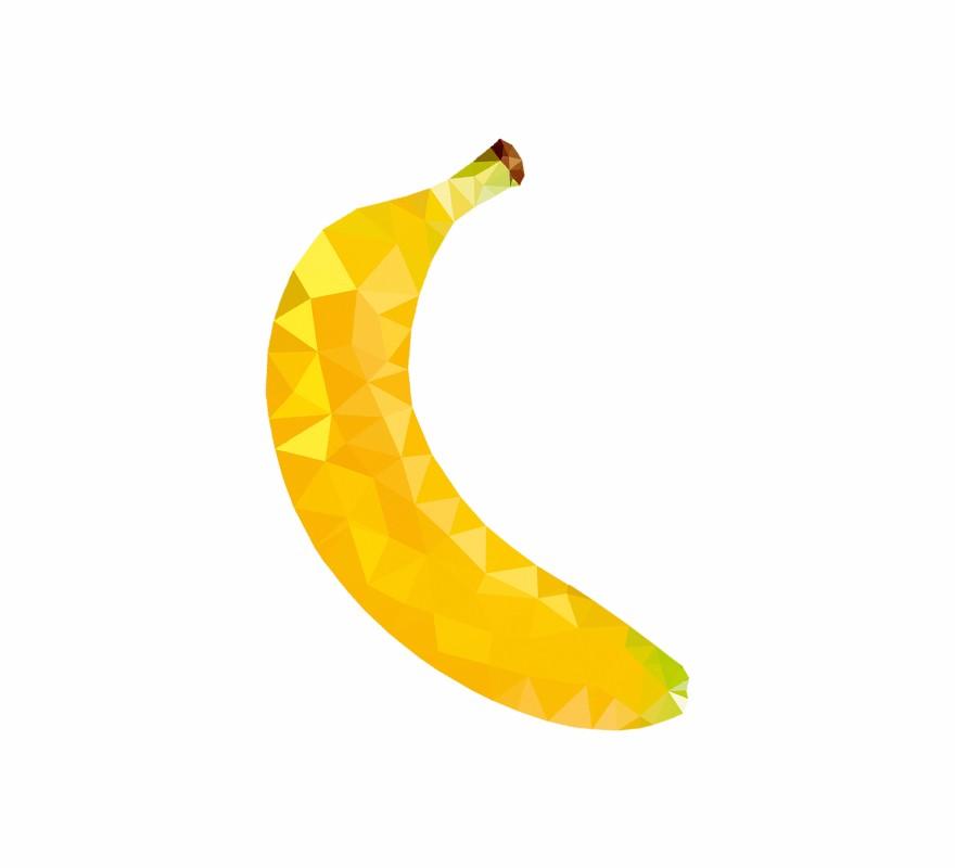 香蕉打码-微信小程序