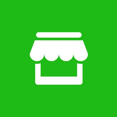 靓店-微信小程序