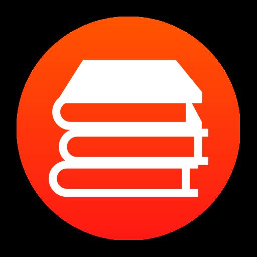 微工具书-微信小程序