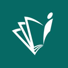 爱作品阅读-微信小程序