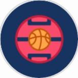 篮球实况比分微信小程序