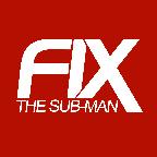 FIX视界-微信小程序