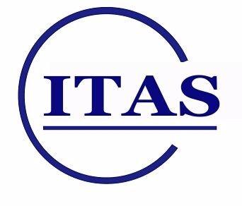 ITAS协会小程序模板