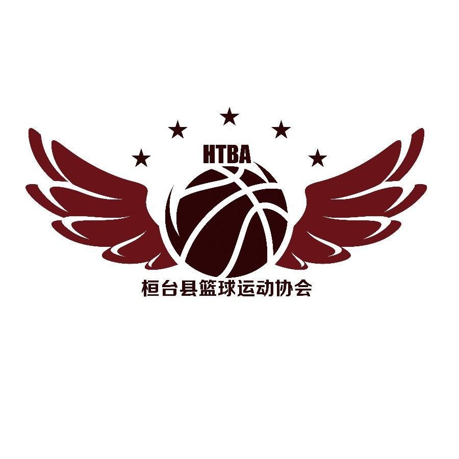 快乐篮球,桓台篮协领衔出征ZBA联赛微页模板