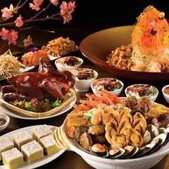 七大食物常吃-死-的快!!微页模板