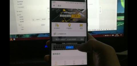 亚博-微信小程序新增六大能力独家视频曝光!开发者该如何应对?