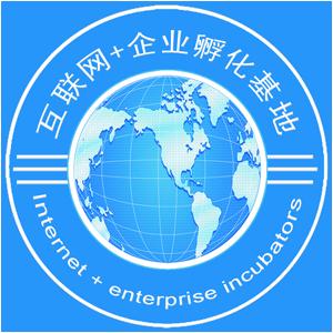 广东园林养护用品商城小程序模板