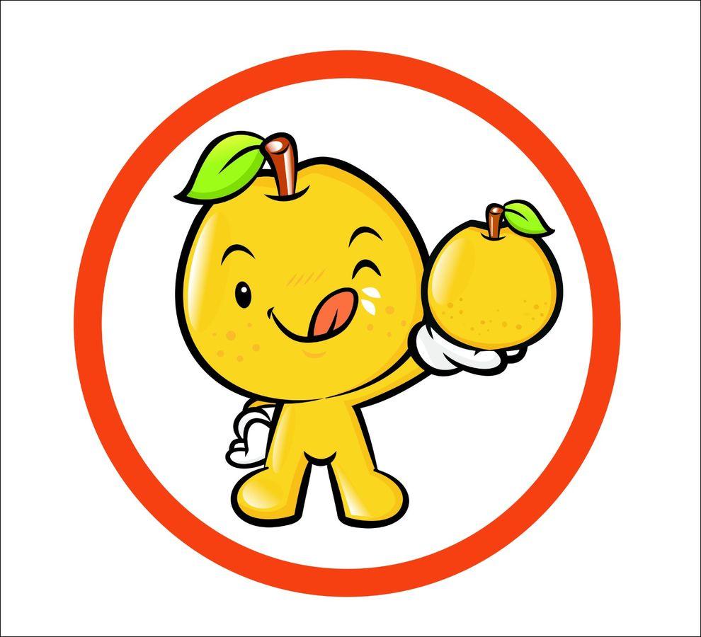 来果园 摘果果小程序模板