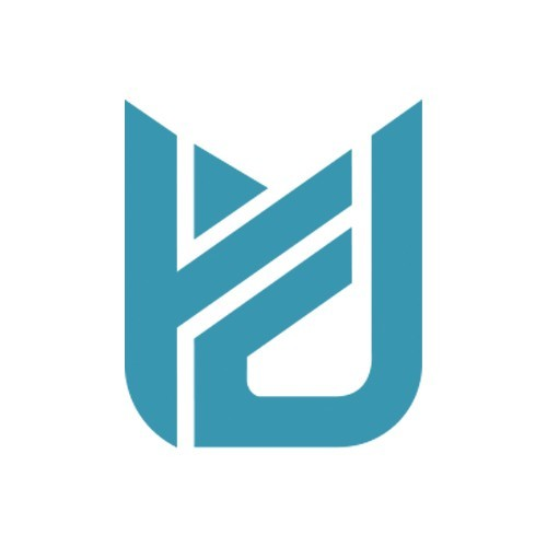 山西太原一兜科技程序开发营销小程序模板