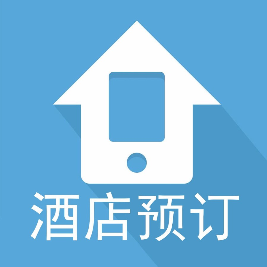 logo 标识 标志 设计 矢量 矢量图 素材 图标 900_900