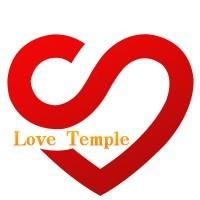 爱情圣殿婚纱摄影小程序模板