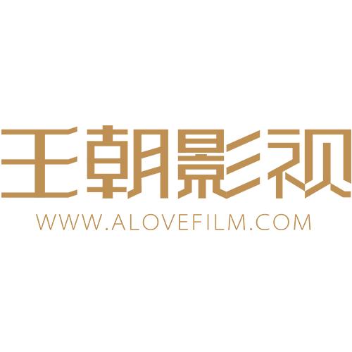 福州企业微电影拍摄小程序模板
