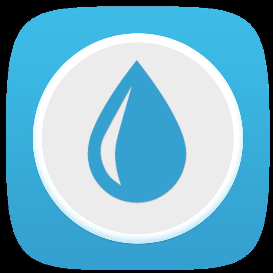 臨汾水站·服務平臺小程序模板