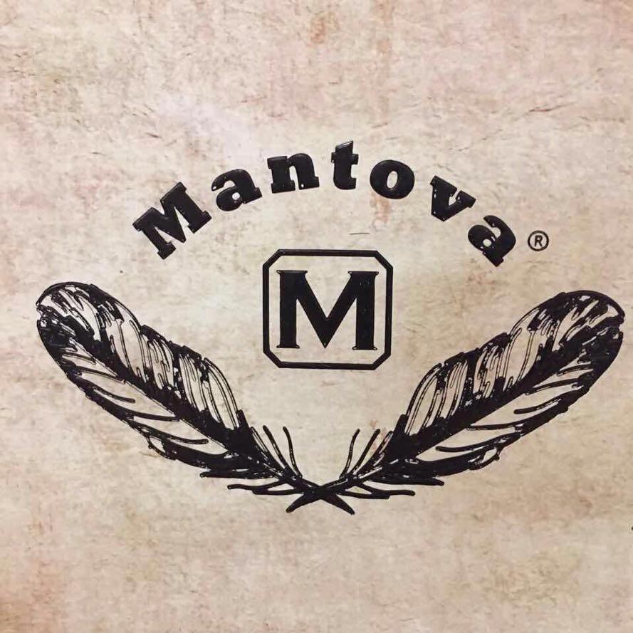 Mantova欧美女鞋小程序模板