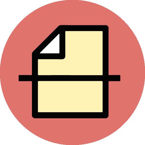 小应扫描-微信小程序