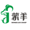 蒙羊牧业(兴安)有限公司永润厂2016年招聘微页模板