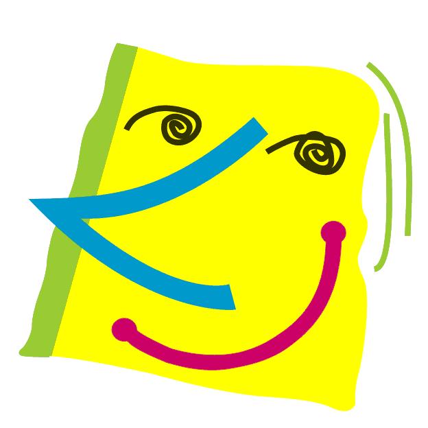 夏绿蒂教育 新时光英语教学中心微页模板
