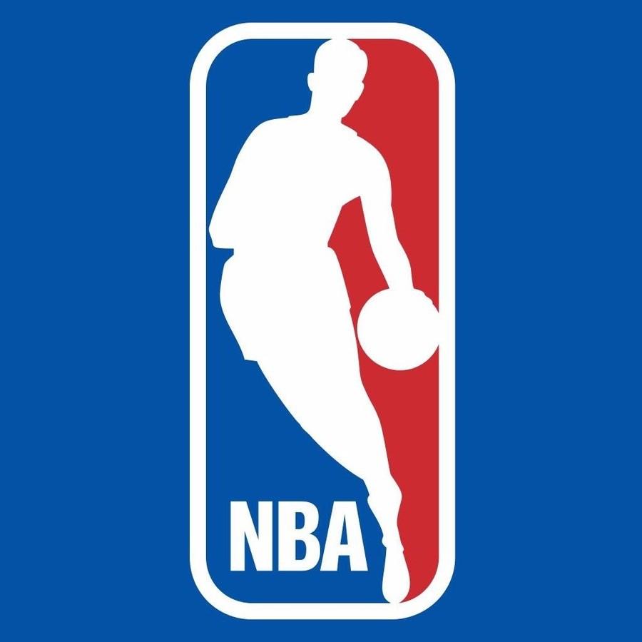 佛山NBA社区微信小程序