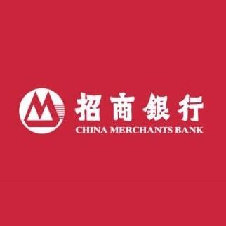 佛山招商银行微信小程序