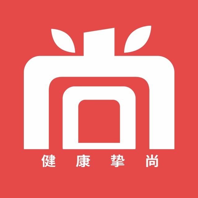 爱蒙娜中国服务网点小程序模板