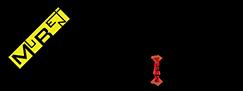 中江木本装饰小程序模板