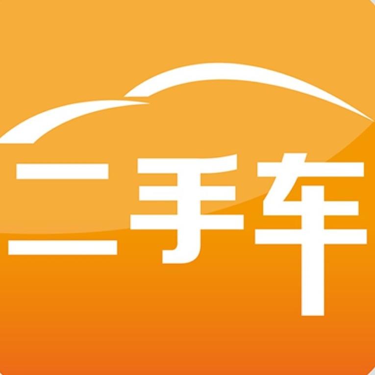 莆田买卖车小程序模板