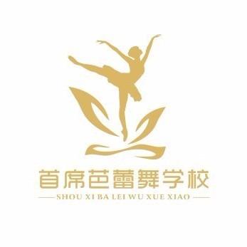 嘉兴舞蹈培训平台小程序模板